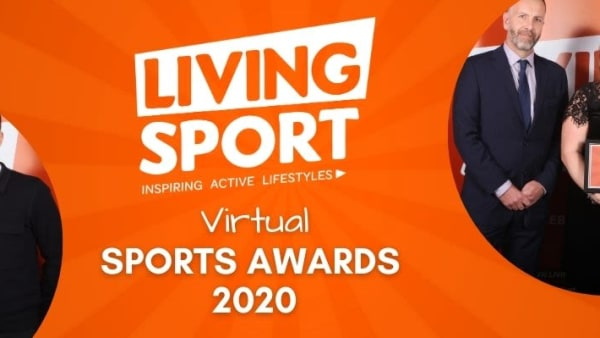 Sports_awards_banner