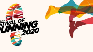 festival_of_running_graphic